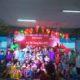 tổ chức tết trung thu 2017 12